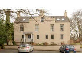 13/2 Poldrate, Haddington, EH41 4DA
