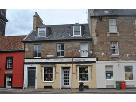 High Street, Haddington, EH41 3ED