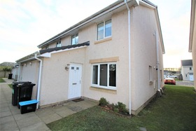 Jesmond Grange, Bridge of Don, AB22 8HD
