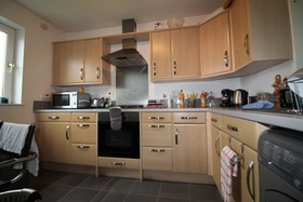 Mary Elmslie Court, Old Aberdeen, AB24 5BS