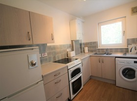 Mineralwell View, Stonehaven, Stoneywood (Aberdeen), AB39 3LA
