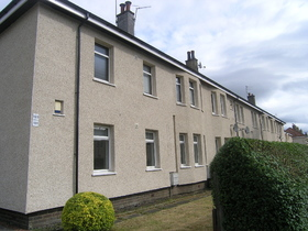 Netherhill Road , Gallowhill, PA3 4SD