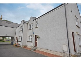 Causewayhead Road, Stirling (Town), FK9 5EY