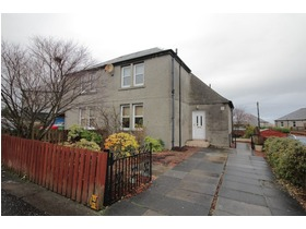 Hill Street, Stirling (Town), FK7 0DH