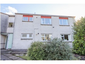 Castle Vale, Stirling (Town), FK9 5NX