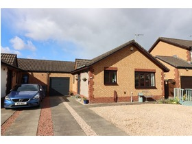 Surcoat Loan, Stirling (Town), FK7 7XT
