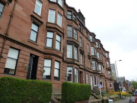 Crow Road, Broomhill (Glasgow), G11 7PY