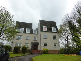 Robshill Court , Newton Mearns, G77 6UG