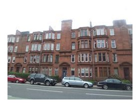 Crow Road, Broomhill (Glasgow), G11 7BQ