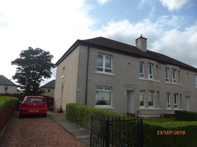 Moat Avenue, Knightswood, G13 3NF