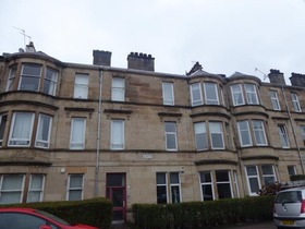 Ledard Road, Langside, G42 9SX