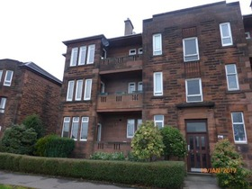 Great Western Road, Anniesland, G13 2TL