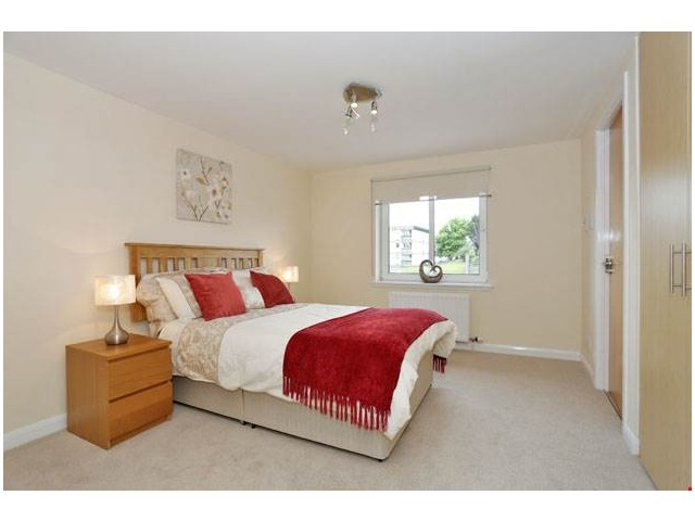 4 bedroom flat for rent, Bannermill Place, City Centre ...