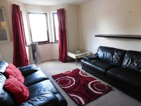 Errol Street, City Centre, AB24 5PP
