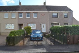 Orchard Place , Bellshill, ML4 2AN