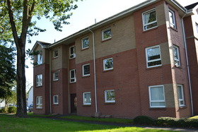 McCourt Gardens , Bellshill, ML4 1QB