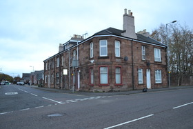 BELVIDERE ROAD , Bellshill, ML4 2DZ