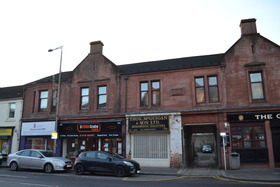 MAIN STREET , Bellshill, ML4 1AE