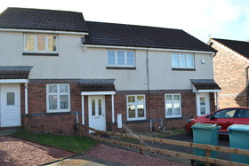 GRESHAM VIEW , Motherwell, ML1 2DP