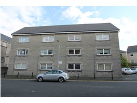 Thorn Court, Johnstone, PA5 8YD