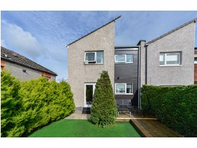 Annan Place, Johnstone, PA5 0PP