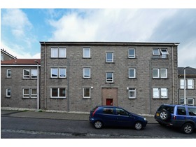 Thomson Street, Johnstone, PA5 8RZ