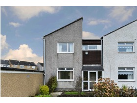 Ness Avenue, Johnstone, PA5 0PQ