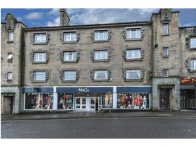 Houstoun Square, Johnstone, PA5 8DT