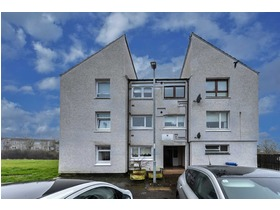 Tern Place, Johnstone, PA5 0RR