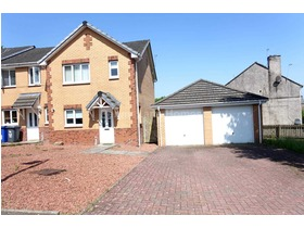 Willow Drive, Johnstone, PA5 0AH