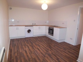 Windsor Place, Bridge of Weir, PA11 3AF