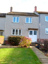 Grange Terrace, Letham (Perth), PH1 2JR