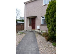 Woodend Place, Scone, PH2 6JX