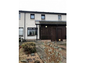 26 Fechney Park, Perth, PH1 1PT
