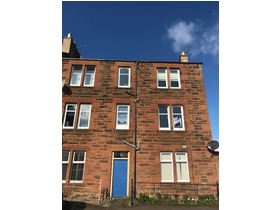 Hawarden Terrace, Perth, PH1 1PA