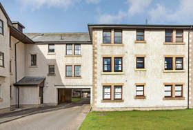 54 The Maltings, Linlithgow, EH49 6DS