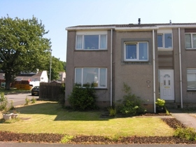 Allanton Grove, Wishaw, ML2 7LN