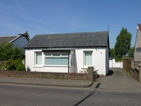 High Street, Newarthill, ML1 5SP