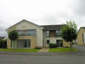 Station Road, Carluke, ML8 5AD