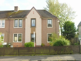 Wilson Road, Allanton, ML2 8HF
