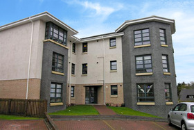 Shieldhill Court, Carluke, ML8 5GL
