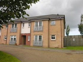 Kildare Place, Newmains, Wishaw, ML2 9FB