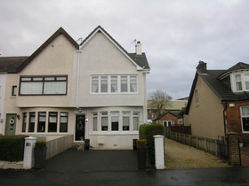 Manse Road, Knowetop, ML1 2PS