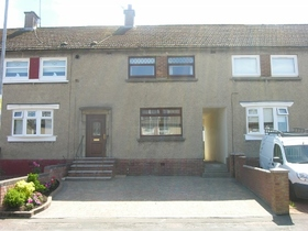 Tollpark Crescent, Newmains, ML2 9DD