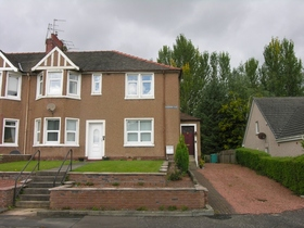 Haughview Road, Motherwell, ML1 3EA