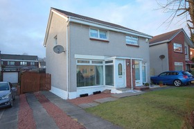 Copperfield Lane, Uddingston, G71 6QU