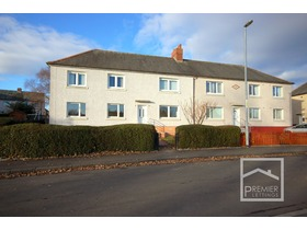 Cairngorm Crescent, Wishaw, ML2 7PS
