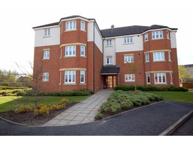 Bale Court, Cambuslang, G72 6ZN