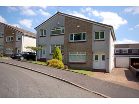 Dechmont View, Uddingston, G71 6LP