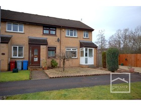 Croft Wynd, Uddingston, G71 7BJ